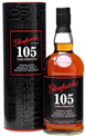 Glenfarclas Scotch Single Malt 105 120@